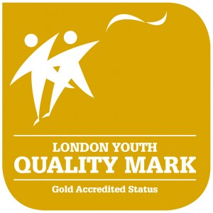 London Youth Logo_Gold